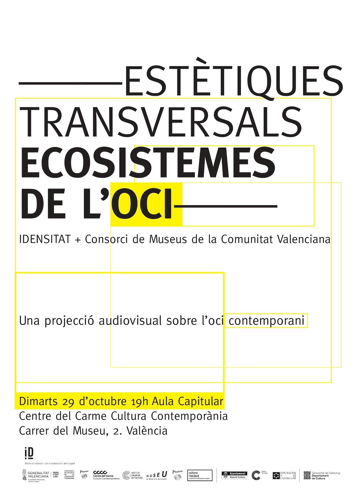 CARTEL idensitat OCIO ECOSISTEMES 29oct page 0001