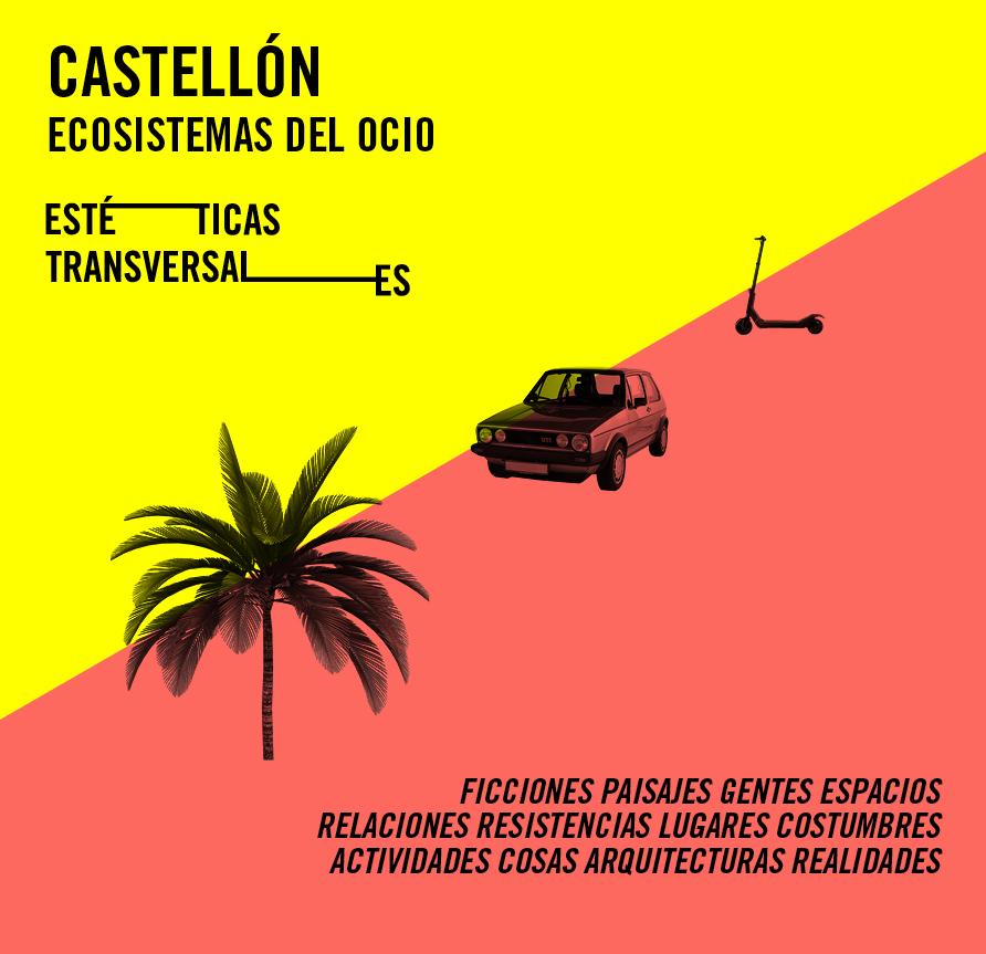 CA ETs ESP 428x414