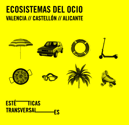 Valencia ETs ID CAST