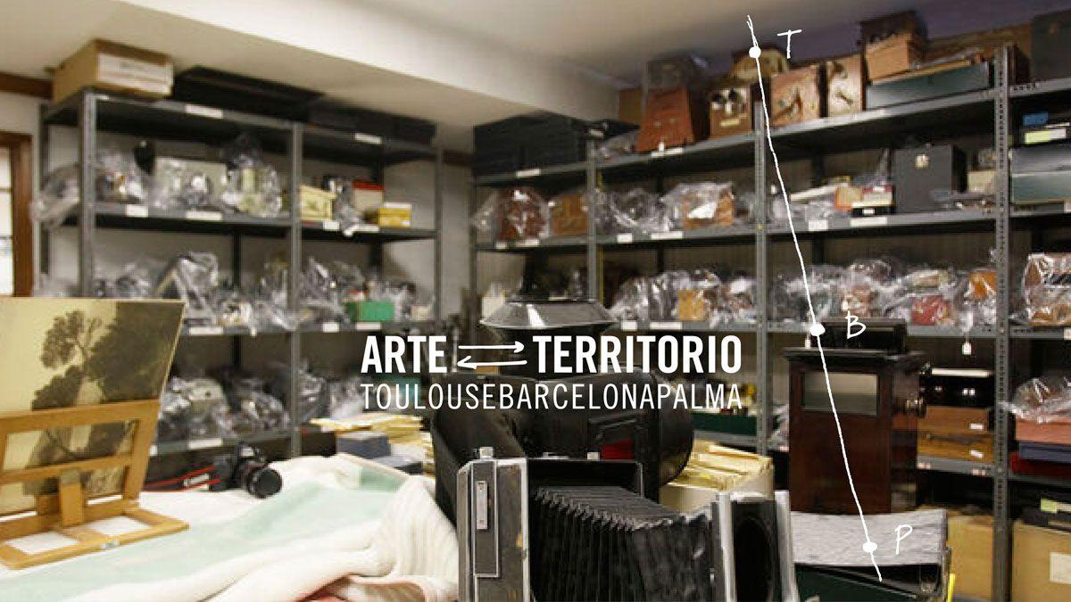 Art Territori 03