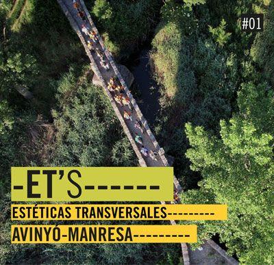 ET 01 CAST