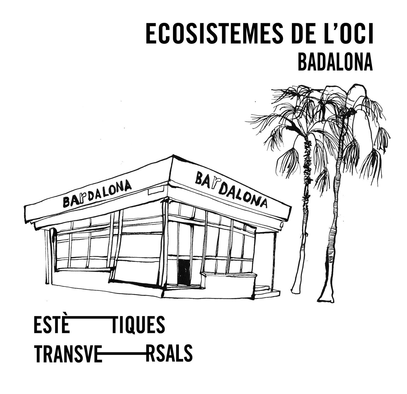 Badalona ETs ID 56