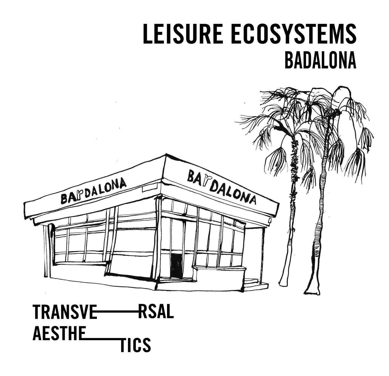 Badalona ETs ID 55