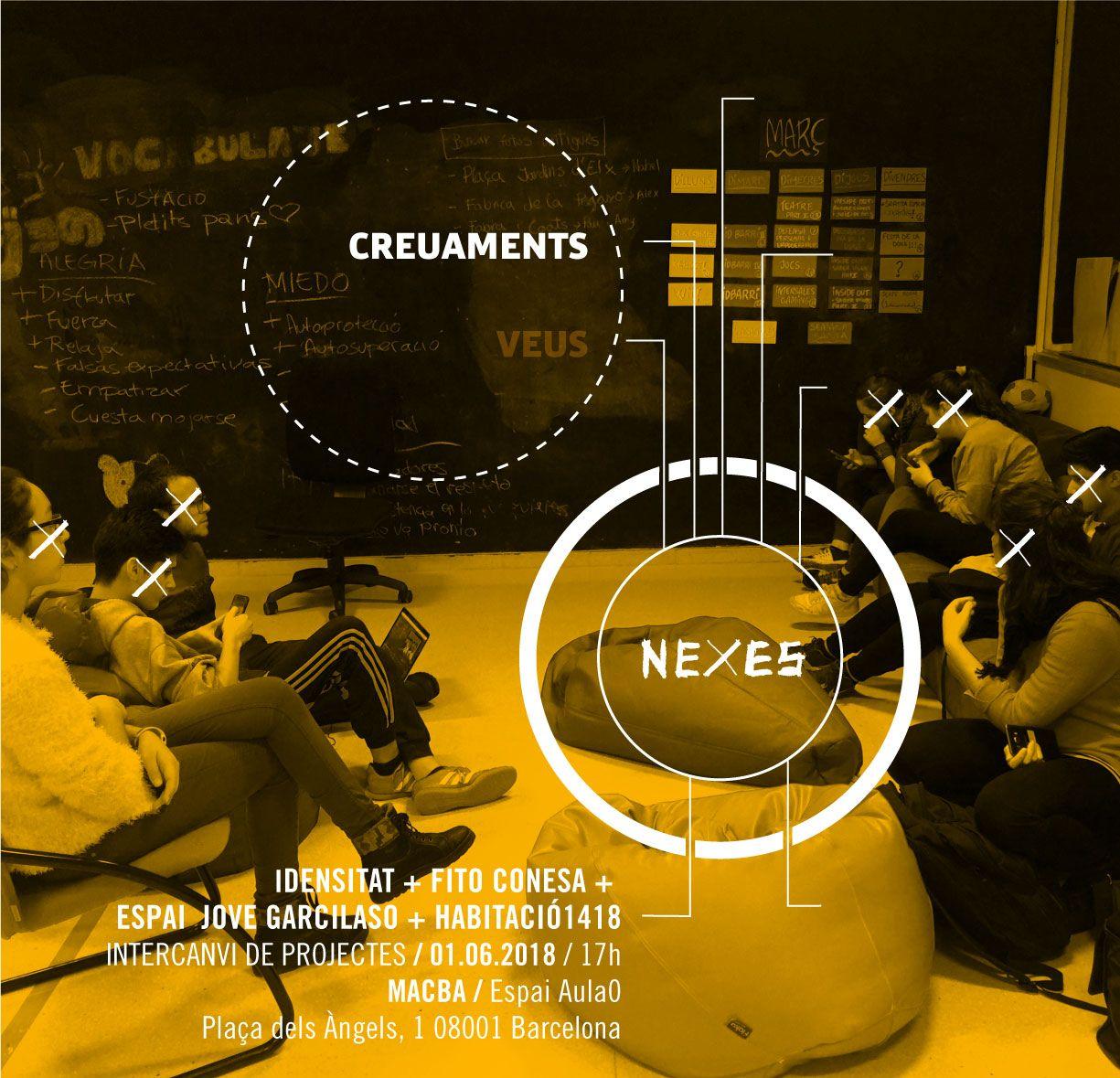 NEXES CREUAMENTS FITO 01