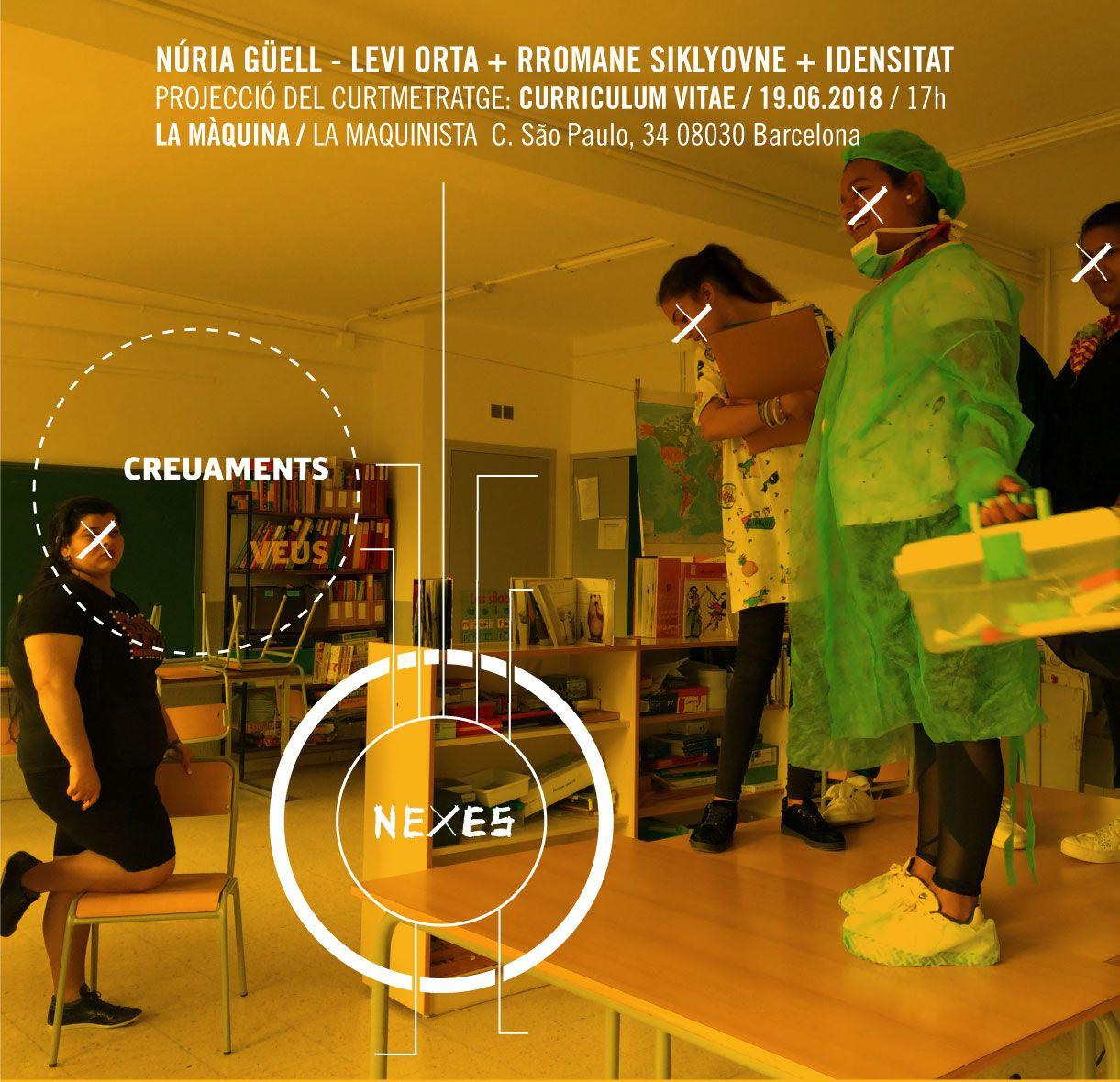 NEXES CREUAMENTS NURIA LEVI 02