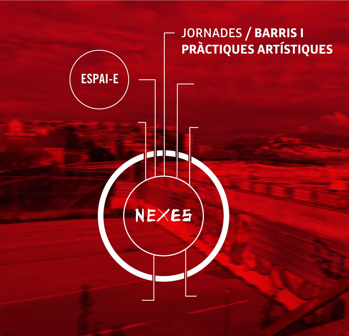 NEXES JORNASES CAT