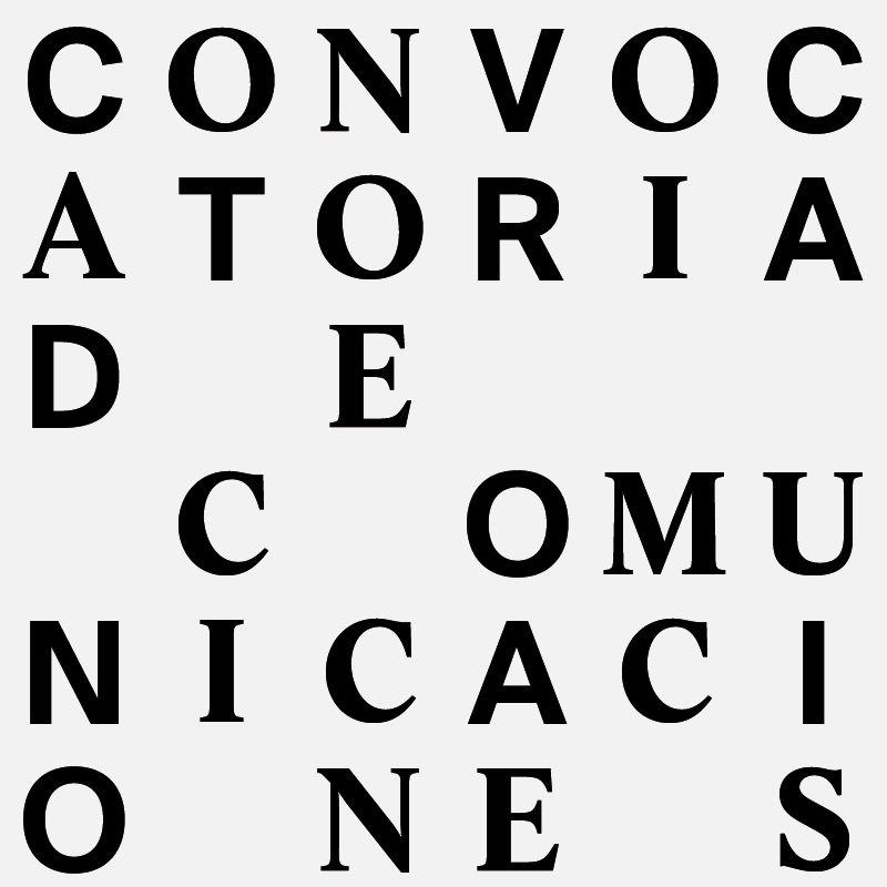 TRANSLOCACIONS COMUNICACIONS CAST3