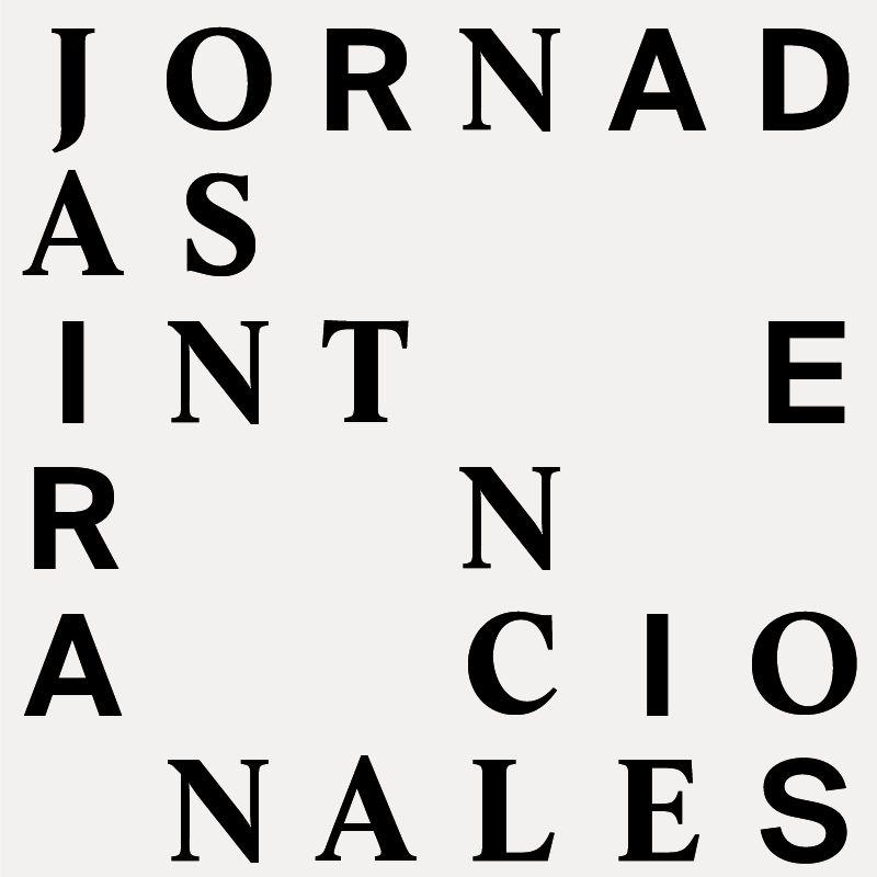 TRANSLOCACIONS JORNADAS CAST2