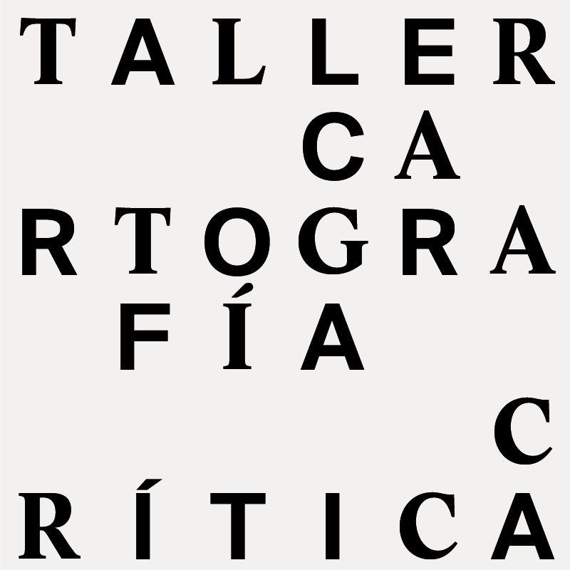 TRANSLOCACIONS TALLER CAST5
