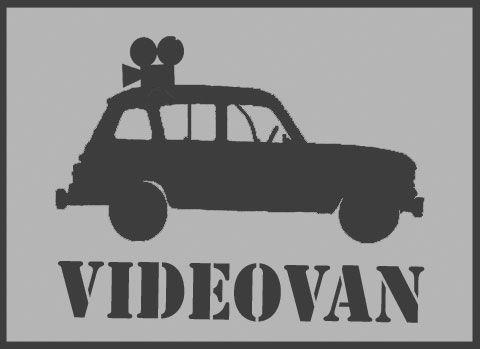 videovan 2 bn