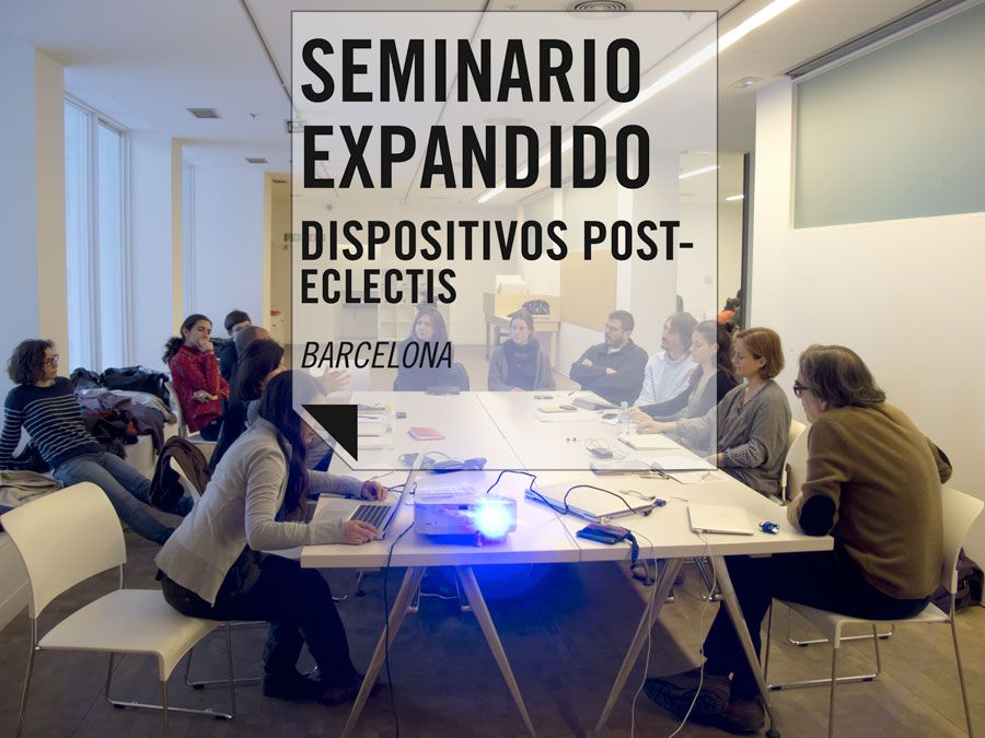 dispositivos post- FAQ