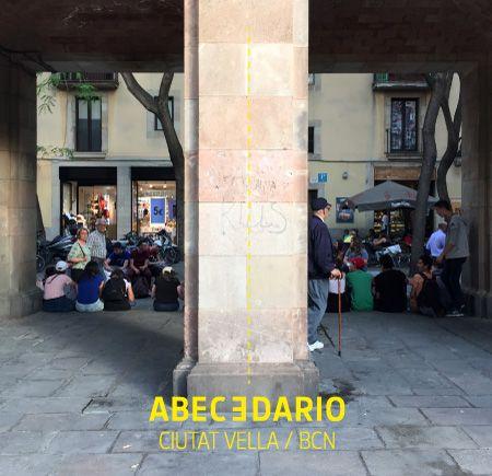 Asimetries ABECEDARIO 2019 BR