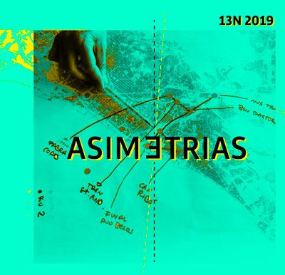 Asimetries JORNADA