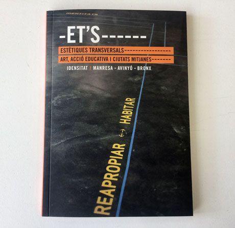ET publicacio cast 00