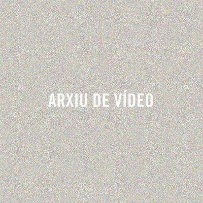 00 video arxiu BR
