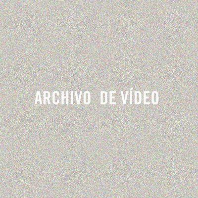 00 video arxiu BR ES